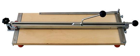 fliesenschneider fliesenschneidemaschine g nstig kaufen bei karl dahm. Black Bedroom Furniture Sets. Home Design Ideas