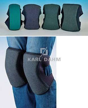 Knieschoner Spezial   Neopren 1 Paar