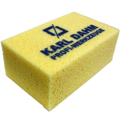 Hydroschwamm Karl Dahm