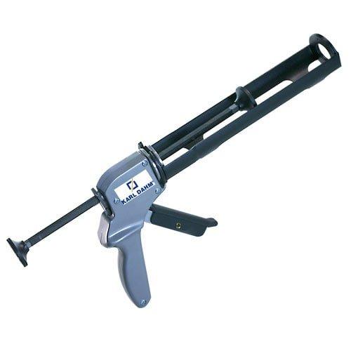 Kartuschenpistole Profi für 310 ml Kartuschen
