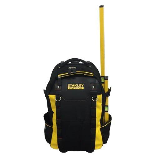 Werkzeug-Rucksack und -Trolley Art. 10653
