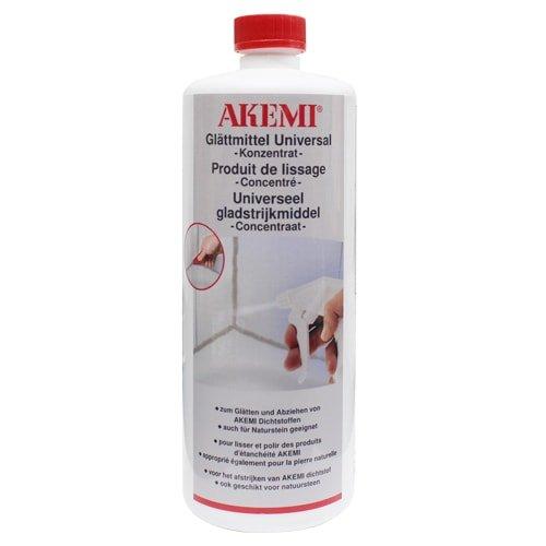 Universal Glättmittel, 1000 ml, Art.-Nr. 11215