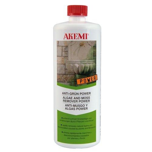 Anti-Grün Reiniger, 1000 ml, Art.-Nr. 11220