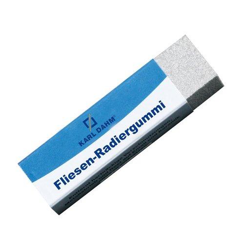Fliesen-Radiergummi - Fliesenradierer