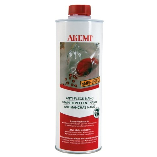 Anti-Fleck Nano-Effect, 1.000 ml