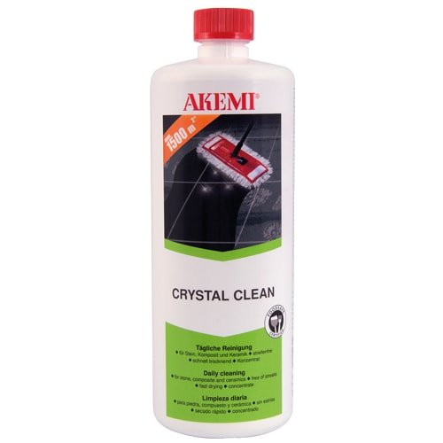 Crystal Clean, 1000 ml