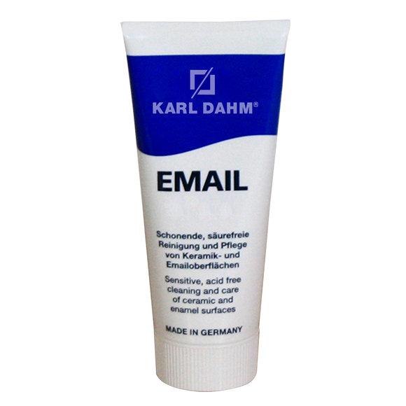 Email Reiniger, Tube 100ml,perfekte Reinigung