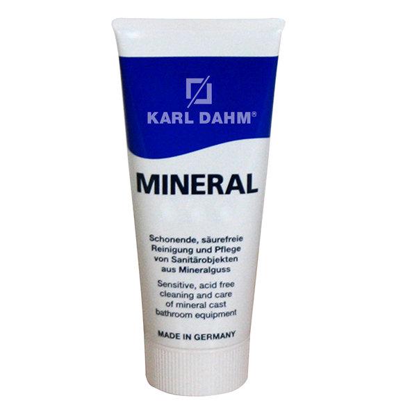 Mineral-Star 100ml, mühelose Reinigung