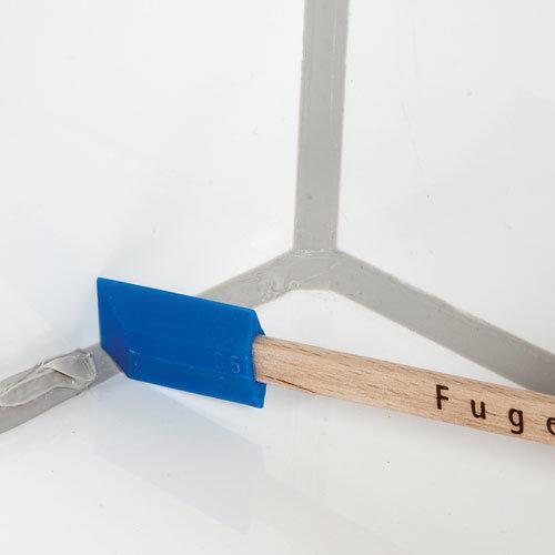 Fugenfux