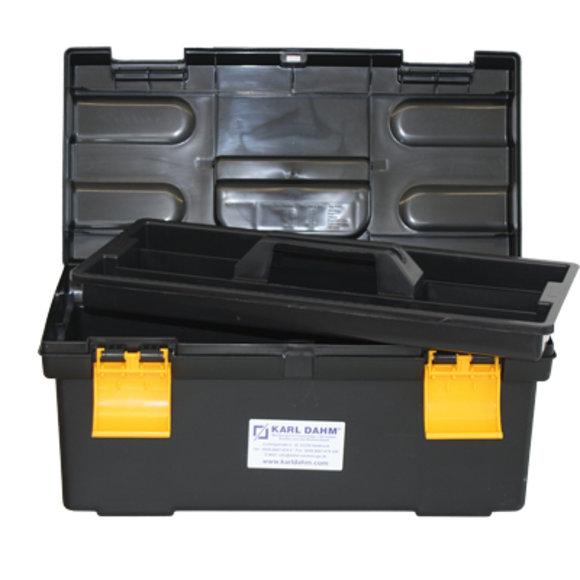 Werkzeug Box Art. 5000-122