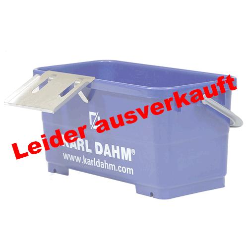 profiwerkzeug-fliesenschneider-alles-fuer-den-fliesenleger-bei-karl-dahm