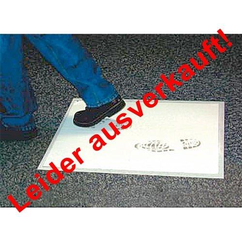 Staubschutzmatte Art. 11864