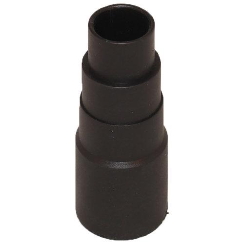 Reduzierstück Adapter 25-40mm Art. 12048