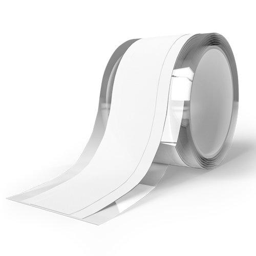 Schnittschutzband 50 mm x 10 m, Art. Nr. 12065