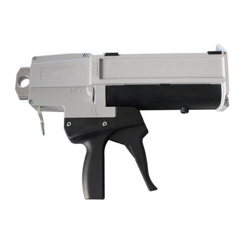 2-Komponenten-Fugenpresspistole Everclear Art. 12970