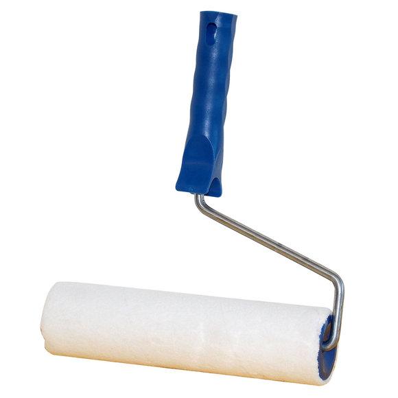 Grundierungs-Ersatzrolle 18 cm