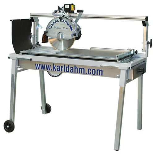 Karl Dahm Super Cut, 1500 mm