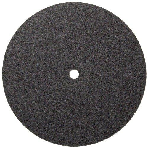 Schleifpapier, Korn 60, Ø 400 mm Art.-Nr. 40224