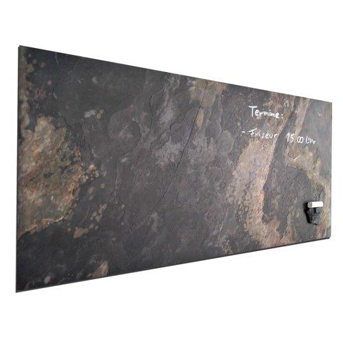 "Magnettafel ""Rustic Earth"" 61 x 40 cm Art. 18081"
