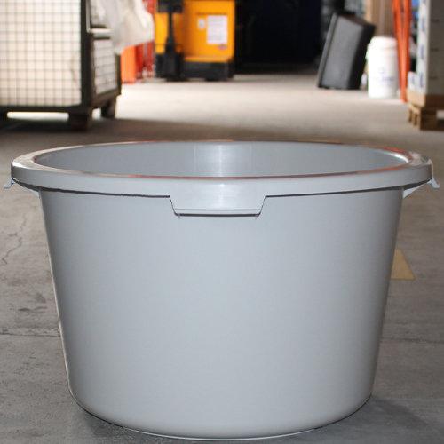 Ersatzkübel Art. 12062