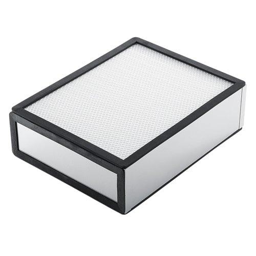 HEPA-Filter Kassette zu Bauluftreiniger FLEX - Jetzt günstig kaufen bei KARL DAHM