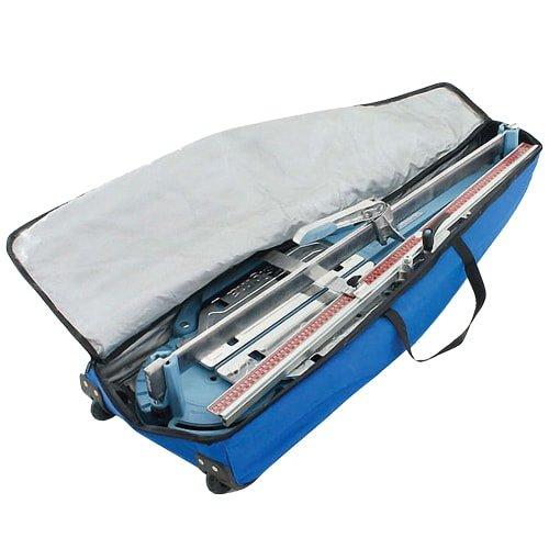 Transporttasche zu Fliesenschneider Sigma bis 920 mm Schnittlänge