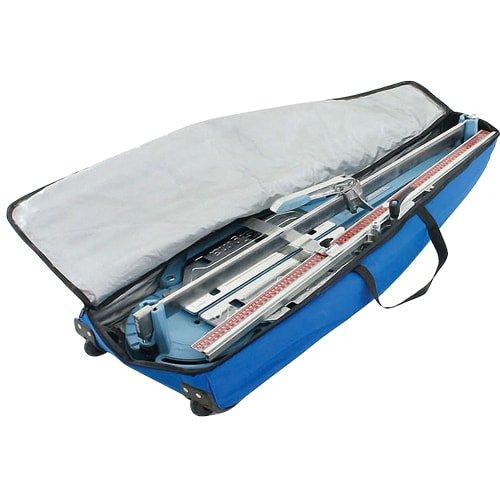 Fliesenschneider Transporttasche zu Sigma Fliesenschneider bis 1280 mm