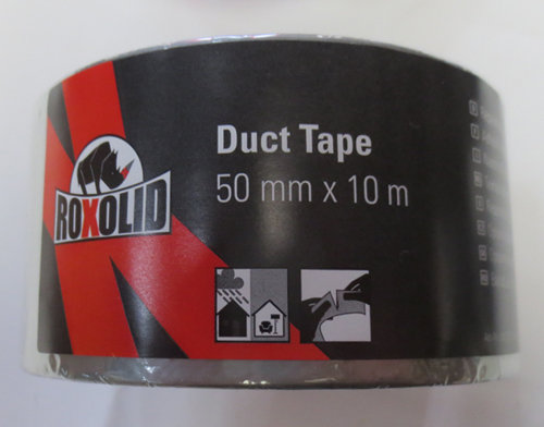 Tape Gewebeklebeband