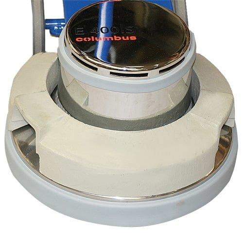 Schleifmaschine-Poliermaschine-Profiwerkzeug-guenstig-kaufen