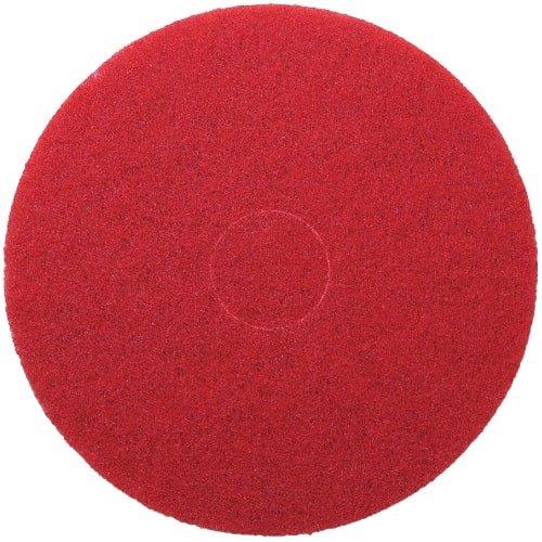 Polyester Pad zu Reinigungsmaschine KARL DAHM