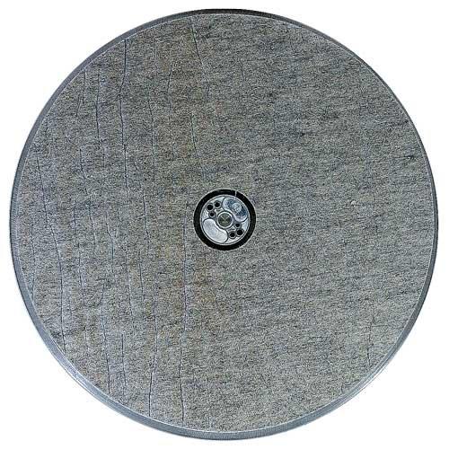 schleifen-polieren-ausfugen-schleifteller-ausfugmaschine-profiwerkzeuge