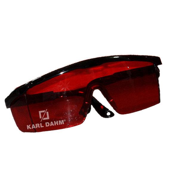 Laserbrille karl dahm online shop