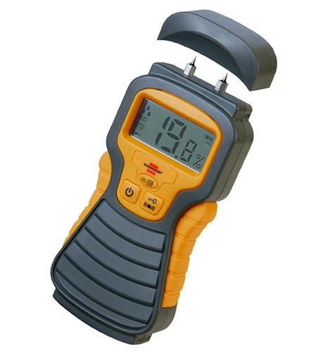 Feuchtigkeitsdetektor Art. 40452