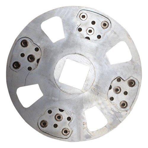 Werkzeugteller zu 40510, Art Nr. 40512