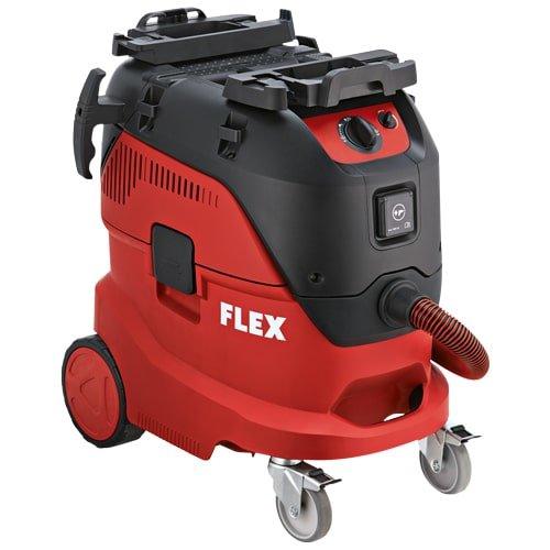 FLEX Spezial-Staubsauger Klasse L Art.-Nr. 40568