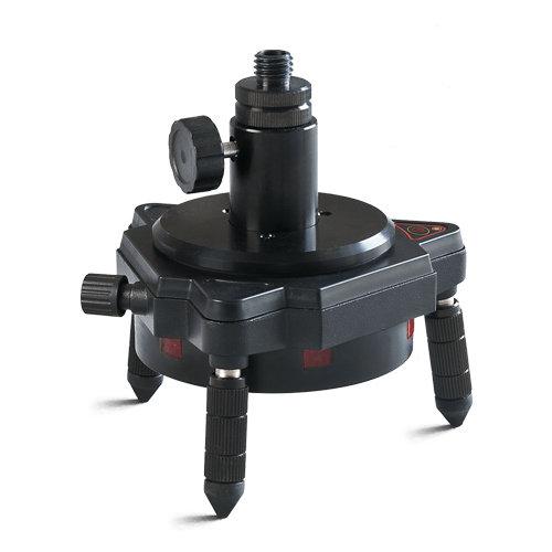 Laserempfänger EasyTRACK Plus für pulsierende Laser Art. 41389