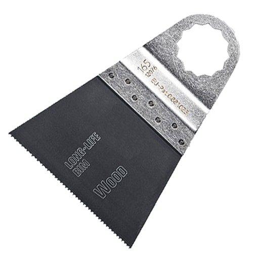 Holzsägeblatt E-Cut-Longlife 65 mm