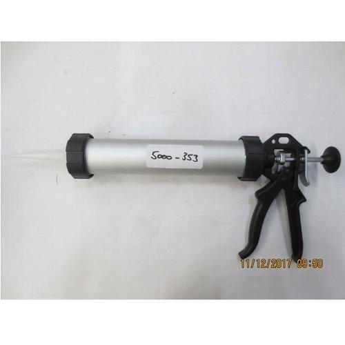 Fugenpresspistole Cox 400 ml für Beutel, Art.-Nr. 5000-353