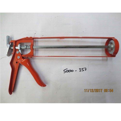 Skelettfugenpresspistole, Art.-Nr. 5000-357