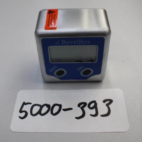 Neigungssensor 5000-393