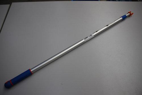 Teleskopstiel zu Fugenbürste 5000-432