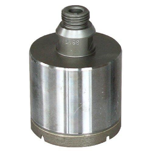 Diamantbohrkrone_68mm_Profiwerkzeug_guenstig