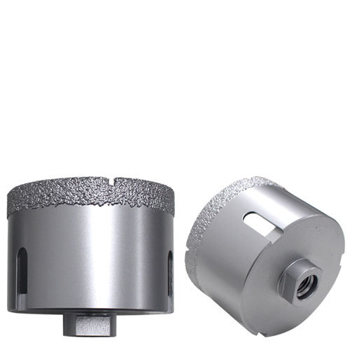 Diamant-Trockenbohrkrone-Ø60 mm-Werkzeuge-Karl-Dahm