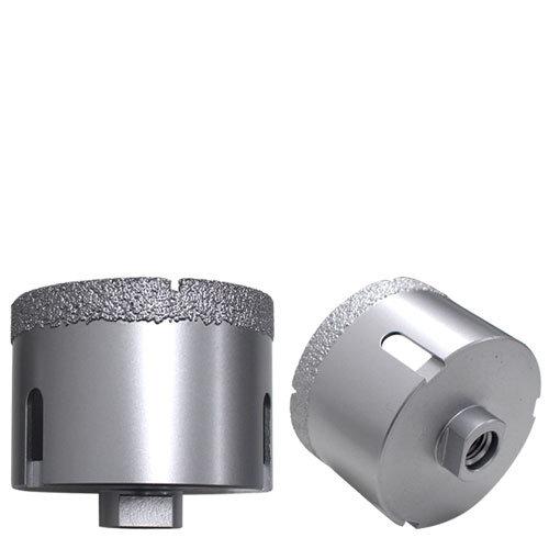 Diamant-Trockenbohrkrone-Ø65 mm-Werkzeuge-Karl-Dahm