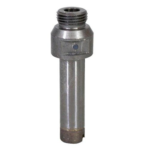 Diamantbohrkrone/Hochleistungsbohrkrone 18 mm | KARL DAHM