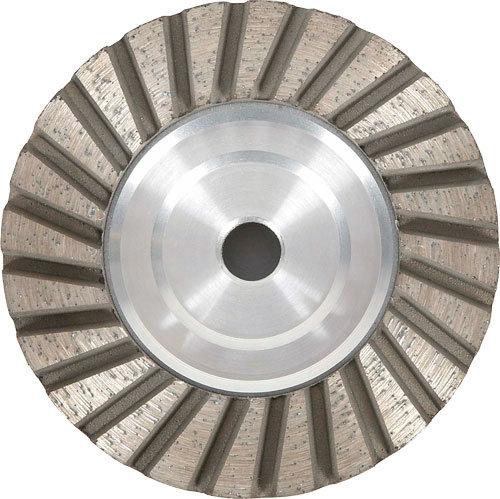 diamant schleiftopf-betonschleifer-diamantwerkzeuge-karl-dahm