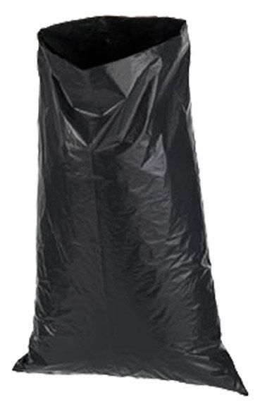 Abfallsäcke 120 L, Art.Nr 11124