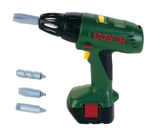 Bosch kids Spielzeug Akkuschrauber