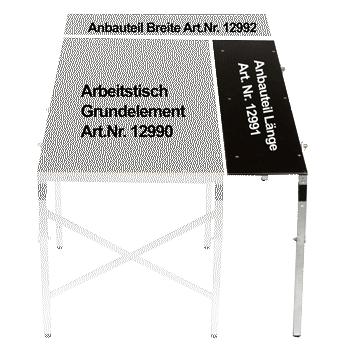Profiwerkzeug-Fliesenlegerwerkzeug-fliesenschneider-guenstiger-Karl-Dahm