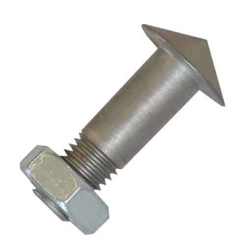 Brechkegel mit Gewinde für Fliesenschneider Ideal-Maschine